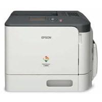 Máy in laser Epson AcuLaser C3900