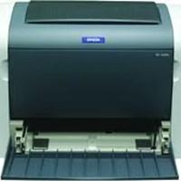 Máy in laser Epson EPL-6200