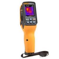 Máy đo nhiệt độ bằng hồng ngoại Fluke VT04