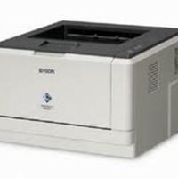 Epson AcuLaser M2310DN