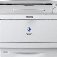 Máy in Epson AcuLaser M7000N