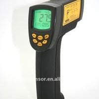 Máy đo nhiệt độ bằng hồng ngoại SmartSensor AR862D+