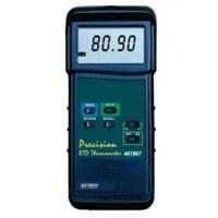 Máy đo nhiệt độ tiếp xúc Extech 407907