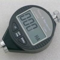 Máy đo độ cứng HT-6600A