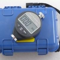 Máy đo độ cứng HT-6600D