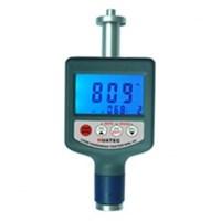 Máy đo độ cứng RHL-10