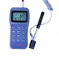 Máy đo độ cứng RHL-20