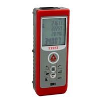 Máy đo khoảng cách ETEST DM1 (0.05-40m)