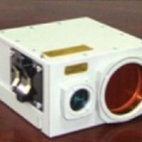 Máy đo khoảng cách LDM2500