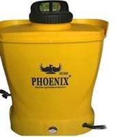 Bình phun thuốc sử dụng điện Phoenix PH 16EY