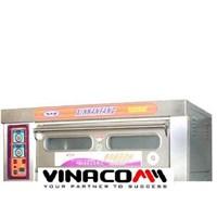 Lò nướng Gas tiêu chuẩn (LPG) YXY-20AZ