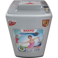 Máy giặt Sanyo ASW-S70KT,H