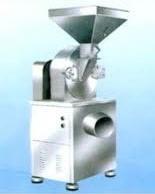 Máy nghiền nguyên liệu TKMX2