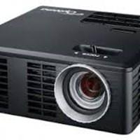 Máy chiếu Optoma ML-550