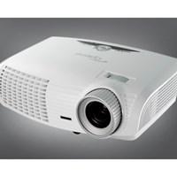 Máy chiếu Optoma HD-25EV