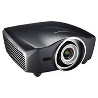 Máy chiếu Optoma HD-91