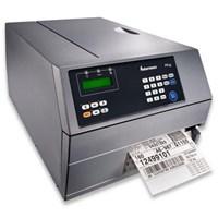 Máy in mã vạch Intermec PX6i