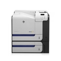 HP LaserJet Ent 500 Color M551xh Prntr