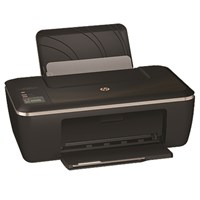 HP Deskjet Ink Advantage 4515 e AIO Printer