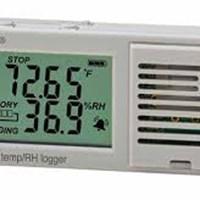 Thiết bị đo và lưu nhiệt ẩm HOBO UX100-003