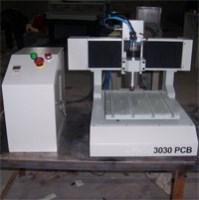 Máy khắc KH3030