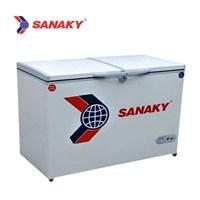 Tủ đông Sanaky VH-405W1