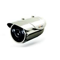 Camera Zeisic ZEI-sLBT860