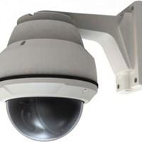 Camera Kocom KSPT-33