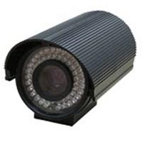 Camera Kocom KZC-IR35