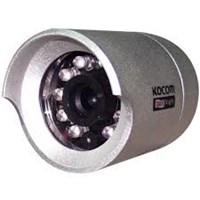 Camera Kocom KCC-IR10S