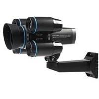 Camera Kocom KZC-IR374