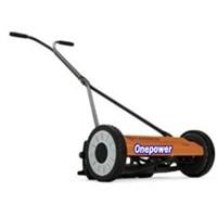 Máy cắt cỏ Onepower 64