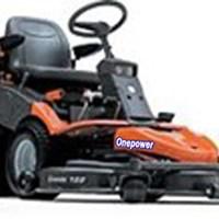 Máy cắt cỏ Onepower PF 21 AWD