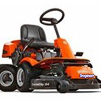 Máy cắt cỏ Onepower Rider 16C