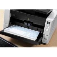 Máy scan Kodak i4200