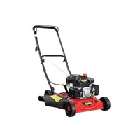 Máy cắt cỏ One Power C510M