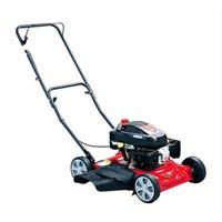 Máy cắt cỏ One Power M510