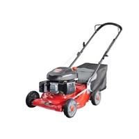 Máy cắt cỏ One Power S460