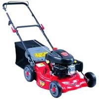 Máy cắt cỏ One Power S510