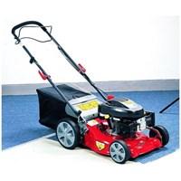 Máy cắt cỏ One Power S510V
