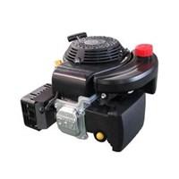 Động cơ xăng One Power T375
