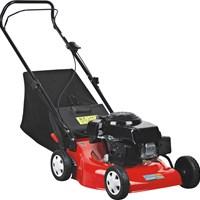 Máy cắt cỏ đẩy tay LR46AP