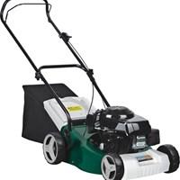 Máy cắt cỏ cầm tay LG46CP
