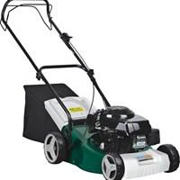 Máy cắt cỏ One Power OP46CS