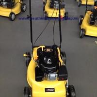 Máy cắt cỏ đẩy tay One Power OP46AS