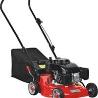 Máy cắt cỏ One Power OP40AP