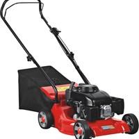 Máy cắt cỏ One Power OP40APP