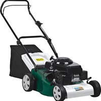 Máy cắt cỏ One Power OP46BP