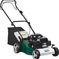 Máy cắt cỏ One Power OP46BS