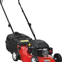 Máy cắt cỏ One Power OP48AP